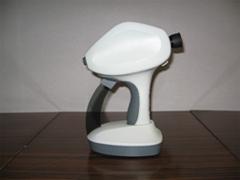 Matériel informatique et médical : Tonomètre